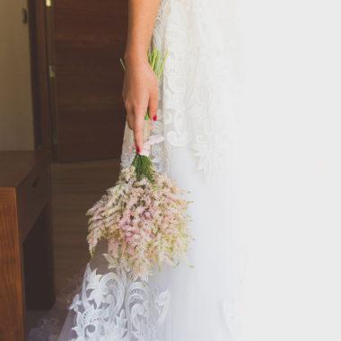 ramo-novia-1
